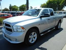 Used 2013 Ram 1500 Quad Cab, Pickup | For Sale In Corning, CA Preowned 2013 Ram 1500 Laramie Crew Cab Pickup In Vienna J11259a Used Slt At Watts Automotive Serving Salt Lake City Black Express First Look Truck Trend Sport Alliance 52582a Quad Cab Express Pickup Landers Little Capsule Review The Truth About Cars Sherwood Park Tow Test Automobile Magazine Big Horn Bossier 30 Days Of Gas Mileage So Far