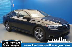 New 2019 Volkswagen Jetta R-Line 4dr Car In Louisville #195100 ... Elite Moving Packing Llc Supply Store Louisville Jeff Wyler Dixie Honda New And Used Dealer In Truck Parts And Accsories Near You 4 Wheel Stores Toyota Tundra Oxmoor In Ky Overstock Warehouse Fniture Mattress Ford F150 Lease Options Mid America Show Big Rigs Mats Custom Trucks Part 1 Youtube Subaru Ascent For Sale Jeffersontown Undcovamericas Selling Hard Covers Chevrolet Service Repair State Blog