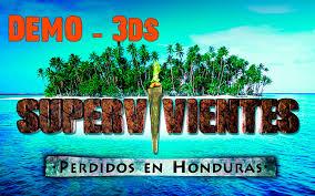 Final Fantasy Theatrhythm Curtain Call Cia by Demo 3ds Supervivientes Perdidos En Honduras Youtube