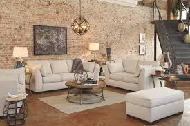 pierin sofa furniture homestore