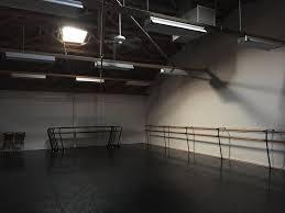 Lamps Plus La Brea Ave by Dance Arts Academy 12 Reviews Performing Arts 731 S La Brea