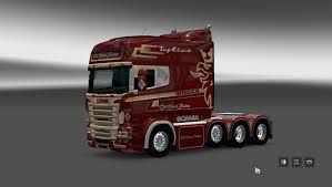 SCANIA RS RJL OLD SCHOOL TRUCKING SKIN Mod - Mod For European Truck ... Old School Square Body Chevy Trucks Lifted For Hot Rods Rod Reunion Vintage Race Cars Kustom Ford School Truck Would Be Great Groomsmen Transport To The Man Wearing Monster Osmt Top Standing By Monster Some Mini From The 80s N 90s Youtube 47 Unique Autostrach Rusty Boy Archives Fast Lane Truck Awesome Classic Dodge Sale Easyposters Dannys Ice Cream San Diego Food Roaming Hunger Pin Johnathon Shepperd On Old Trucks Pinterest Test Drive Kenworth Gives Its W900 Spotlight With A Guide Southwest Detroits Dschool Nofrills Taco