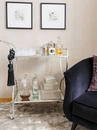 trend alert die eigene bar im wohnzimmer falstaff living