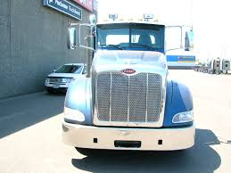 Used 2010 PETERBILT 386 For Sale In French Camp, CA | Papé ... Elegant Japanese Mini Trucks For Sale Oregon Truck Japan Cheap Dump For And Used In Tennessee Also Oregon With Cars Lifted Portland Sunrise Inventory Sg Wilson Selling And Trailers With Services That Include Uckstrailers Left Coast Parts 1967 Chevrolet Ck Custom Deluxe Sale Near Central Best 25 Old Trucks Ideas On Pinterest Gmc Timdizzle 1971 Datsun 521s Photo Gallery At Cardomain As Well Mega Bloks F650 Or 1990 Peterbilt Together Antique