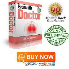 Home Reme s for Bronchitis Treatments Walking Pneumonia Best