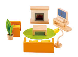 Hape Kitchen Set Uk by Hape Media Room E3452