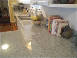 white granite kitchen countertops white kitchen cabinets and