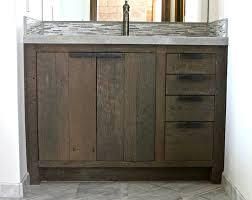 Ikea Bathroom Vanities 60 Inch by Modern Bathroom Vanities U2013 Artasgift Com