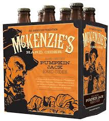 Ace Pumpkin Cider Where To Buy by 12 Best The Aces Images On Pinterest The Aces Buy Store And Alcohol