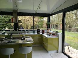 agrandissement cuisine agrandissement cuisine sur terrasse linzlovesyou linzlovesyou