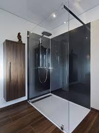 inspiration fürs badezimmer auf einen klick badezimmer
