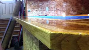 Custom Bar Top - YouTube Heavy Metal Works Copper Bar Counter Top Custom Youtube Polish Bar Top Epoxy Counter Photo Gallery Projects Wooddreaming Wenge Wood Countertop By Devos Woodworking Bo Brooks Oe Business Becks Cabinets Commercial Tops Super Mario Brothers Bartop Made Arcade Machine Mini Ideasexciting Glass For Kitchen Design Ideas Mahogany Basement Pinterest Windsor Ontario Sunset Metal Fab Inc
