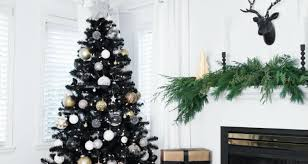 Although Real Live Evergreens With Their Pine Needle Scent And Also Tendency To Catch Fire Are Traditional For Christmas Artificial Trees Have
