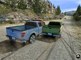 Vader Gaming Zone: Free Highly Compressed PC Games: Ford Off Road ... Russian 8x8 Truck Offroad Evolution 3d New Games For Android Apk Hill Drive Cargo 113 Download Off Road Driving 4x4 Adventure Car Transport 2017 Free Download Road Climb 1mobilecom Army Game 15 Us Driver Container Badbossgameplay Jeremy Mcgraths Gamespot X Austin Preview Offroad Racing Pickup Simulator Gameplay Mobile Hd
