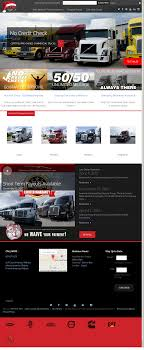 100 American Truck Showrooms Competitors Revenue And Employees