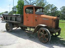 1923 International Harvester Chain Drive Dump Bed For Sale ... Bangshiftcom Intertional Harvester Travelall Feature 1939 Harvestor D2 Classic Rollections 1936 Traditional Style Hot Rod Pickup Truck 1971 Scout 800 For Sale Youtube S Series Wikipedia An Sale Vintage Suv Thatll Turn 1926 S24 Prewar Cars Short Bed 4speed 1974 Air Ride 1964 1000 Patina Custom Truck 1972 Pickup Four Wheel Drive All Original Autolirate 1960 B100
