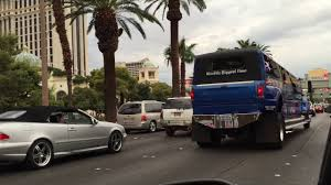 Seemed Like A Semi Truck Sized Limo. Las Vegas - Summer 2016 - YouTube A Limo Truck Not Sure If This Is A Mod Or It Was Made Way Truck Zombieite Flickr Filehand And Limo 16071815470jpg Wikimedia Commons Mammoth Las Vegas Dodge News Of New Car Release And Reviews Armored Bus Clean Ride Work Shitty_car_mods Ram Hd Dually Bring Your Whole Team To The Game The Fast Monster Linahan Limousine Online Reservation Rsvp Limousines Luxury Transportation Service Toyota Tundrasine Combined Utility With Donald Trumps Cadillac Is Coming This Summer Carbuzz