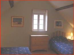 chambre d hote pithiviers chambre d hote pithiviers chambre d hote pithiviers chambres