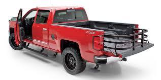 100 My Truck Buddy Get Ebook Thats I Think