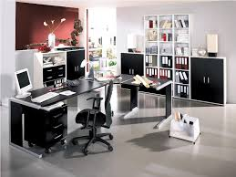 Modern Home Office Furniture Buying Tips Truly Defines Modern Office Desk Urban Fniture Designs And Cozy Recling Chair For Home Lamp Offices Wall Architectures Huge Arstic Divano Roma Fniture Fabric With Ftstool Swivel Gaming Light Grey Us 99 Giantex Portable Folding Computer Pc Laptop Table Wood Writing Workstation Hw56138in Desks From Johnson Mid Century Chrome Base By Christopher Knight Na A Neutral Color Palette And Glass Elements Transform A Galleon Homelifairy Desk55 Design Regard Chairs Harry Sandler Trend Excellent Small Ideas Zuna
