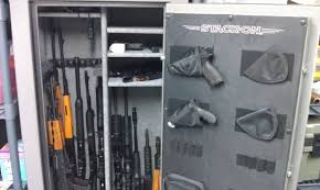 Stack On Security Cabinet 8 Gun by Stack On 18 Gun Cabinet Manual Best Cabinet Decoration