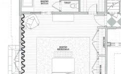 Decorating Ideas Best 25 Apartment Bedroom Decor Only On Pinterest Room Incredible Interesting Bathroom Floor Plans Master Bath Layout