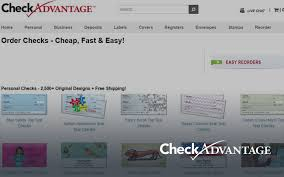 Best Place To Order Checks Online 2019 - Check Printing ... Checks Unlimited Coupon Codes 2018 Or Offer Checksunlimited Coupon Codes When Does Nordstrom Half For Styles Check Company Storenvy Code Discounts Idme Shop Automatic Discount Fan Gear Unlimited Coupons Website Deals Custom Under 5 Per Box Shipped Hip2save Where To Buy Avoid Your Bank Save Money Bankrate Code Up To 50 Off Special Offers Active Coupons Dec 2019 Huge Simplicity Uggs Free Shipping