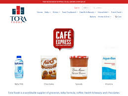 Tora Foods Coupons, Promo Codes - 50% Off Tora Foods Coupon ... 91 Off Prettygrafik Coupon Code Promo Nov2019 Nasm Disney Store 30th Anniversary Mystery Coupon Signals My Coupons On My Airtel App Sand Canyon Barber Duluth Trading Company Outlet Sandisk Code Ellisons Discount 2019 Amazon Warehouse Slickdeals How I Passed The Cpt Exam Mama Exercises 20 Off The Punch House Promo Codes Milano Di Rouge Smithub Personal Trainer Prep Aetna Card Journeyscom Academy Sports Laptop 133