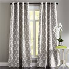 Gray Sheer Curtains Bed Bath And Beyond by Interior Fabulous Moroccan Sheer Curtains Pinch Pleat Curtains