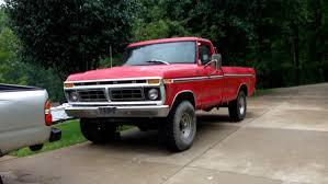 First Truck! Yeeeeeee!!! 1977 Ford F-250 Highboy. Not Happy That ... 1974 Ford Highboywaylon J Lmc Truck Life Fseries Sixth Generation Wikipedia Erik Wolf Old Ford Truck 4x4 Highboy Projects Lets See Some Fenderless Highboy Model A Trucks The 1971 F250 High Boy Project Highboy Project Dirt Bike Addicts 1976 Drive Away Youtube 1967 4x4 Restoration F250 Cummins Powered In Arizona Regular Cab For Sale Greenville Tx 75402 14k Mile 1977