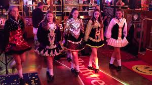 Irish Dance At The Boardy Barn - YouTube Boardy Barn 2013 Heaven On Earth Youtube Hardcore Match At The Boardy Barn Hton Bays 6 23 13 Tent Sober Photos For Yelp Bodybarn Twitter Where To Drop An Fbomb In Hamptons A Guide Village Of East Aef33 Flickr In One Word Reviews Strecker 2017 Autumn Evening By The Sea Rotary Club Hampton Bays More Post Shenigans Ellectricity