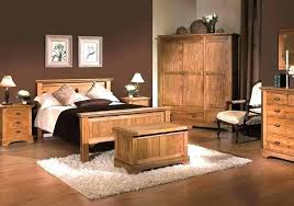 Bedroom Set Decorating Ideas Oak Incredible Drew Age Wood