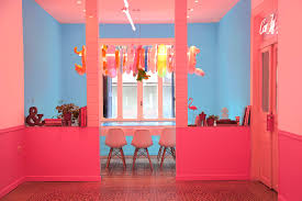 100 Pop Art Interior Pop Art Interior Design Archives Trendland Online Magazine