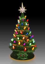 8ft Christmas Tree Homebase by Amazon Christmas Trees Christmas Lights Decoration