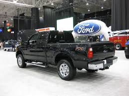 2013 Ford Super Duty FX4 Off Road Truck With Extended Cab | 2013 ... Hunger Squad Cleveland Food Trucks Roaming Enterprise Moving Truck Cargo Van And Pickup Rental Sportsplex Rentals On Twitter Getting Ready For The Big Samuel Selfdriving Truck Hits Road In Ohio State Vesting 15 Dan Dee Warehouse Near Shuts Apparent Shelving Of Penske Logistics Will Add Employees Beachwood Six New Homes To Daily Weekly Monthly Rentals Vacuum Sewer Cleaners Ers Premier Sales Rowbackthursday A Rear Loader Rent Forklifts Lift More Pa Mi Towlift Dumpster Youtube