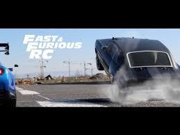 si e auto rc 2 fast furious rc the greatest car