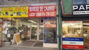 bureau de change beauvais bureau de change opera