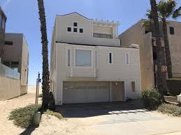 100 Oxnard Beach House 1011 MANDALAY BEACH Road CA Jennifer Weston Real Estate