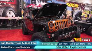 San Mateo Truck & Jeep Fest 2014 - YouTube Instagram Photos And Videos Tagged With Tenneeseladdiction 4 Wheel Parts Truck Jeep Fest Ontario Ca 11jun16 Youtube Sunday At The Dallas Fest Trucks Pinterest Jeeps Explore Hashtag Nderwomanjeep Storms Into Puyallup Wa June 1819 2011 July 25 2009 3rd Annual Canfield Oh Darla Mngreet 2017 4wheelparts Truckjeep San Mateo Expo Cntr The Is Coming To Facebook Schaefer Bierlein Chrysler Dodge Ram Fiat New Truck And Jeep Festlanta Toyota Tundra Forum 2016