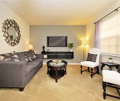 One Bedroom Apartments Durham Nc by Apartments For Rent In Southwest Durham Nc Colonial Townhouse