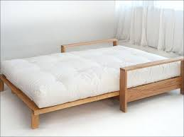 craigslist for furniture – artriofo