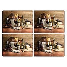 Wine Themed Kitchen Set by Wine Décor Wine Wall Art U0026 Bottle Decorations Bed Bath U0026 Beyond