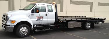 Local Tow Truck Service - Services Towing Tow Truck Evidentiary ... Mack B 61 Wrecker Old Tow Trucks Pinterest Tow Truck Car Collides With In Crash Near Uptown Charlotte 2015 Ram 1500 Big Horn Nc Serving Matthews Concord Hero Drives Jeep Off Truck Escapes In A Flash Of Glory Video Pin By Don Martens On Vehicle And Backyard Boyz Towing Llc Home Facebook Service Queen City North Carolina Logo Free Download Best Clipartmagcom Phifer Avenue Mapionet Auto Services Wrg Associates Automotive Avl Aid