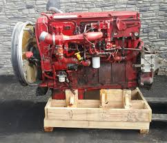 2004 CUMMINS ISX EGR ENGINE ASSEMBLY FOR SALE #583202 Cummins N14 500 Engine Assembly For Sale 566632 Global Trucks And Parts Selling New Used Commercial M11 565388 Used Parts Midwest Auto Dover Pennsylvania Lebarrons Salvage 2003 Lvo Ved 12 Egr Model 1150 Truck Cstruction Equipment Page 6 Mack E7 300 Mechanical 550449 2006 Fuller Transmission Speed Navistar 1195