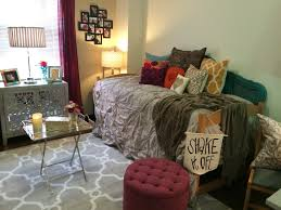 Lilly Pulitzer Bedding Dorm by My Daughter U0027s Darling Dorm Room At Oklahoma State University My