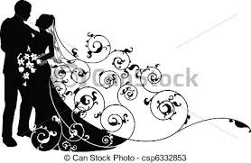 Dress Silhouette Clip Art And Stock Illustrations 31906 EPS Vector Graphics Available To Search From Thousands