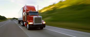 Trucking Equipment - Commercial Transportation & Trucking Insurance ... Trucking Along Tech Trends That Are Chaing The Industry Commercial Insurance Corsaro Group Nontrucking Liability Barbee Jackson R S Best Auto Policies For 2018 Bobtail Allentown Pa Agents Kd Smith Owner Operator Truck Driver Mistakes Status Trucks What Does It Cost Obtaing My Authority Big Rig Uerstanding American Team Managers Non Image Kusaboshicom Warren Primary Coverage Macomb Twp