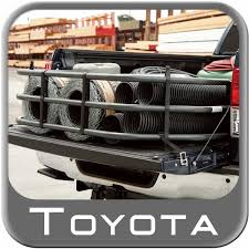 Lund Bed Extender by Tacoma Bed Extender Truck Covers Usa American Tailmate Hitch Bed