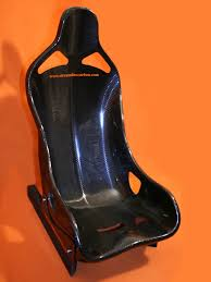 Carbon Fibre Bucket Seats - Google Search | [Hoonigan] | Pinterest ... Bedryder Truck Bed Seating System Racing Seats Ebay Mustang Leather Seat Covers Bench Sony Dsc Actsofkindness Aftermarket Corbeau Usa Official Store Amazoncom Safety Automotive Fh Group Fhfb032115 Unique Flat Cloth Cover W 5 Nrg Rsc200nrg Typer Black Sport With Suspension Seats And Accsories For Offroad Prp This 1984 Chevy C10 Is A Piece Of Cake