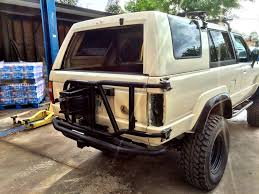 4runner Tire Carrier? - YotaTech Forums Used Spare Tire Carriers For 1996 Chevrolet Tahoe F4 Spare Tire Carrier Available Ford Truck Enthusiasts Forums Carrier 1967 Scout 800 Old Intertional Parts 1994 F150 Xlt Holder 15 Page 3 Tacoma World Knapheide Deck Pvmx113c Western Body Classic Offset Tyre Pinterest Mods Wheels Tires Rpo Powersports Bumper Build Plate Or Tubing Texasbowhuntercom Community I Will Never Be Able To Lift A Up So Want